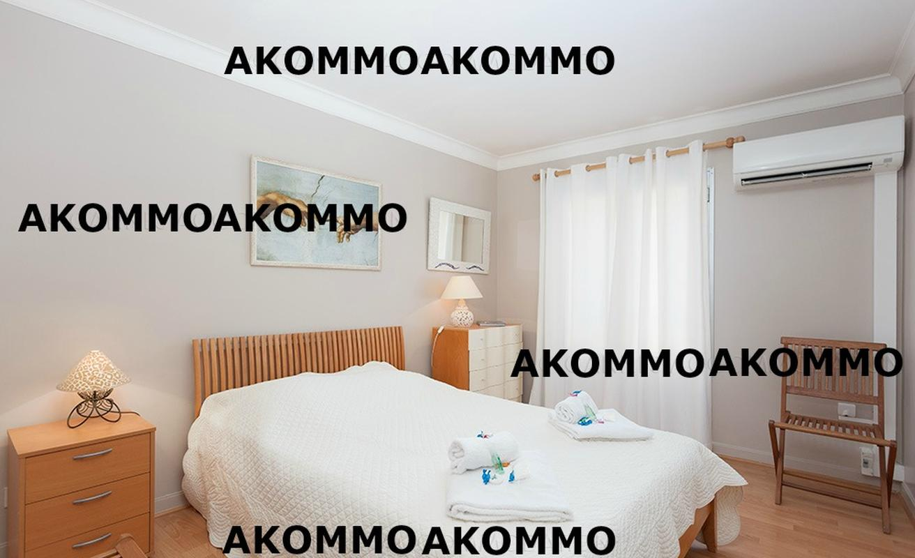 One bedroom apartment by cannes old port akommo for Well decorated bedroom