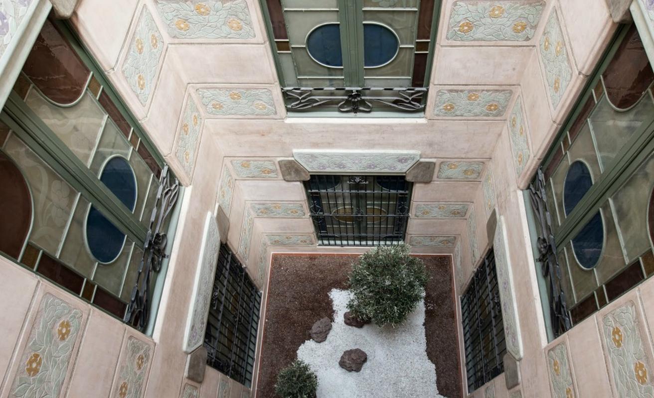 Catalonia Ramblas Hotel