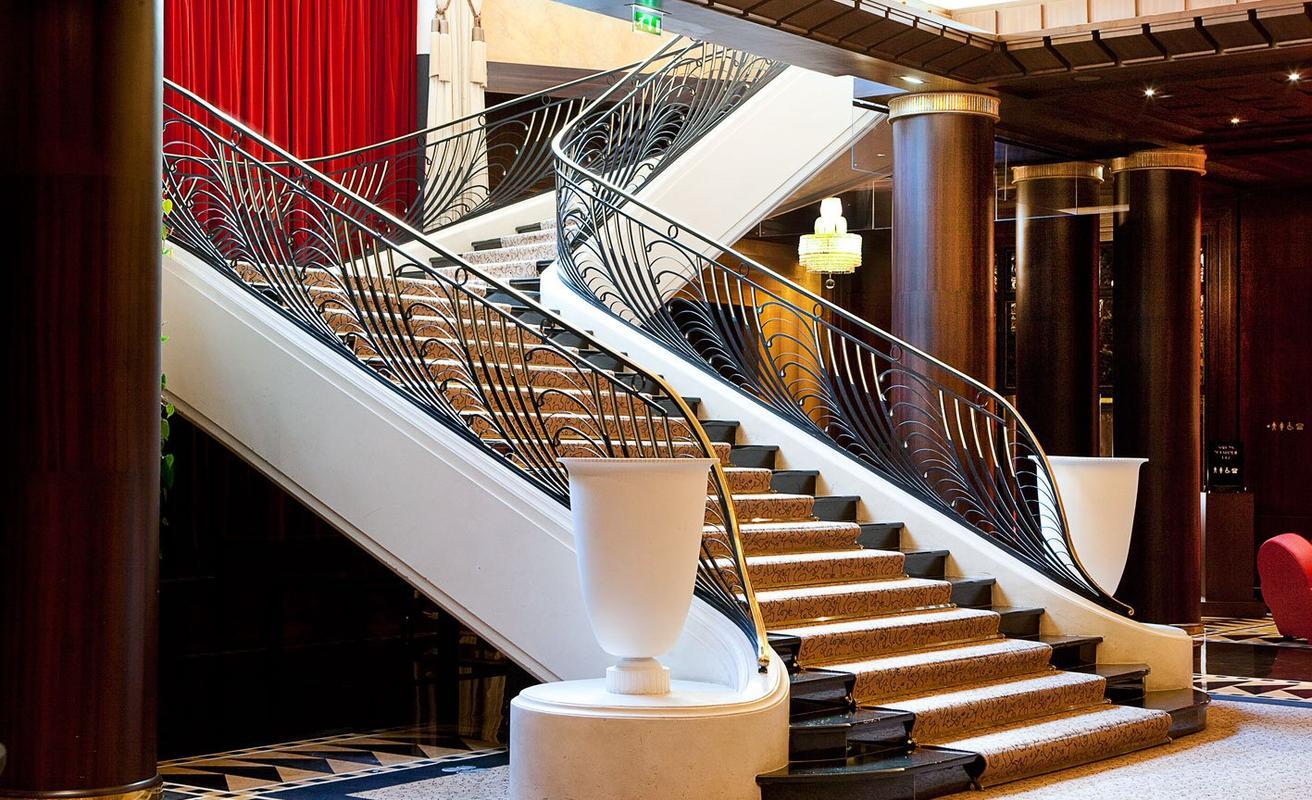Hotel du Collectionneur Paris