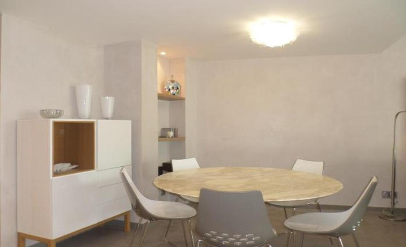 Magnificent Two Bedroom Apartment
