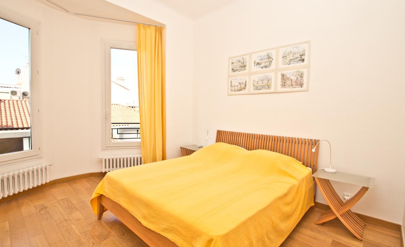 Two Bedroom in Carlton-Martinez area