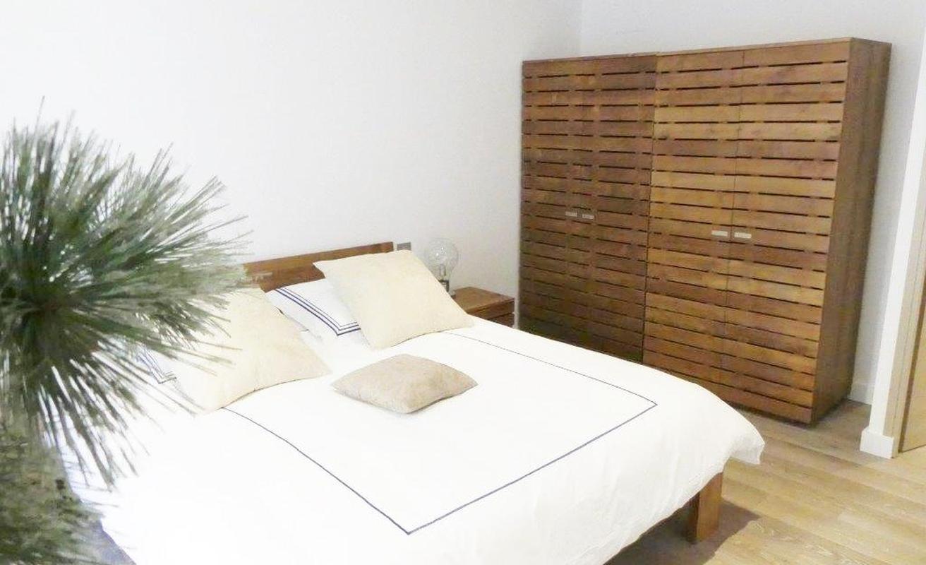 Gorgeous Three Bedroom By Palais des Festivals