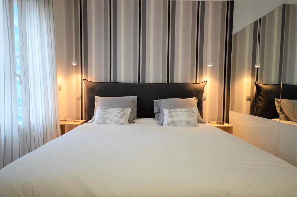 Modern two bedroom in heart of Miramar