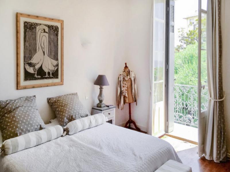 Beautiful four bed garden villa